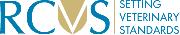RCVS_logo_smaller.png
