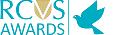 rcvs-award-logo.png