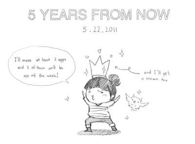 in_5_years.jpg