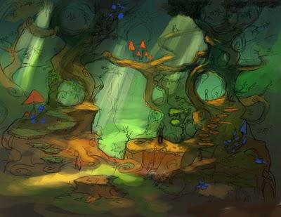 lush_forest%2Boverhead%2Bcanopy.jpg