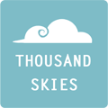 Thousand Skies