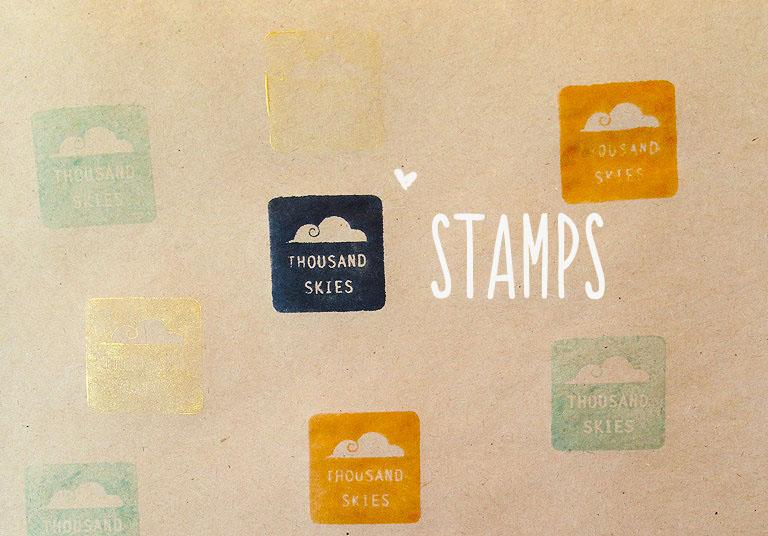 stamp_0.JPG