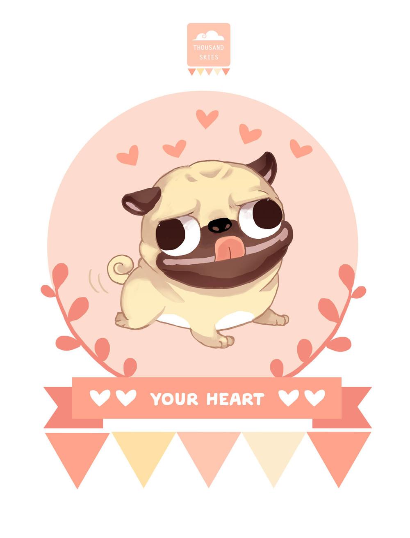 valentines_pug2.jpg