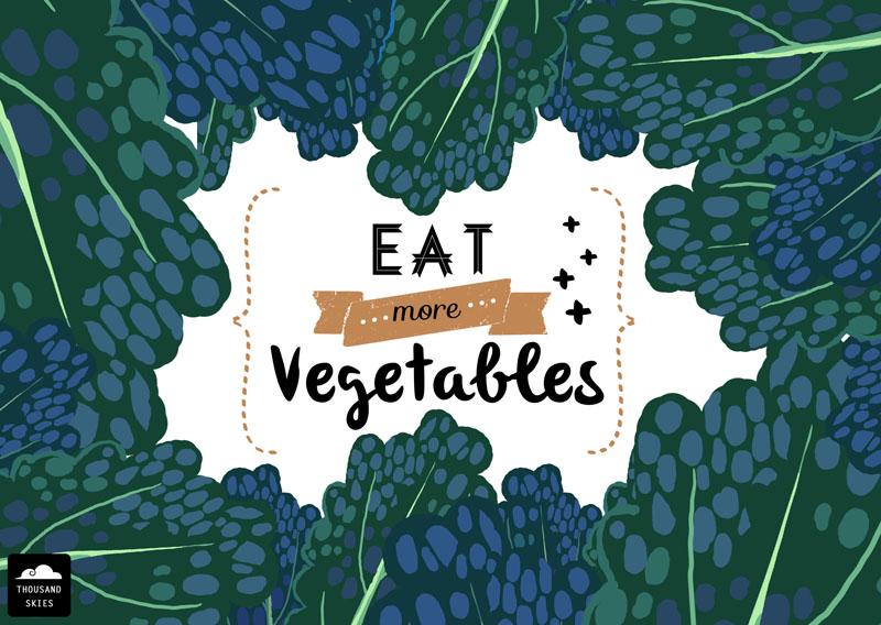 eat_veggie_kale_thb_sm.jpg