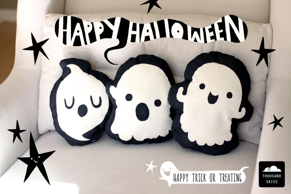 halloween_sm.jpg