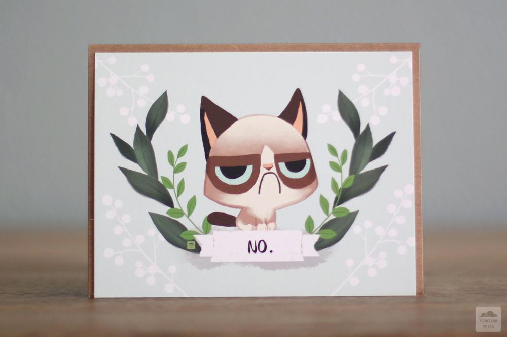 grumpy_1.jpg