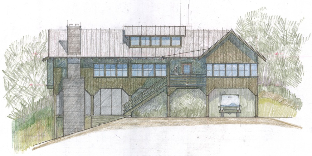 Front Elevation-crop.jpg