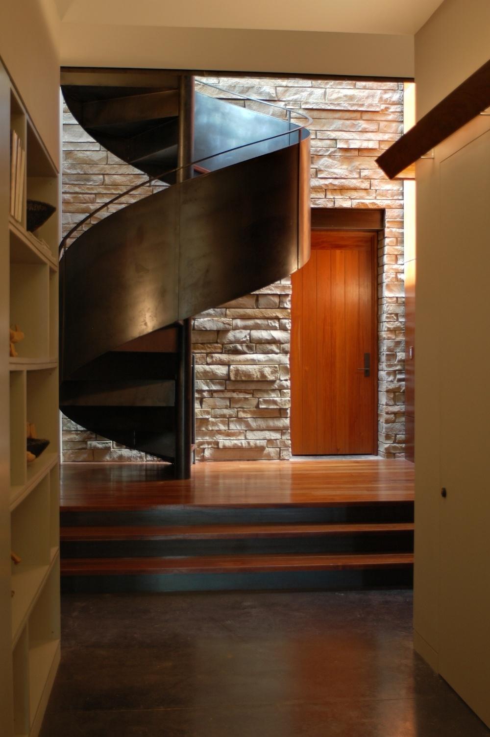 Spiral stair1.jpg