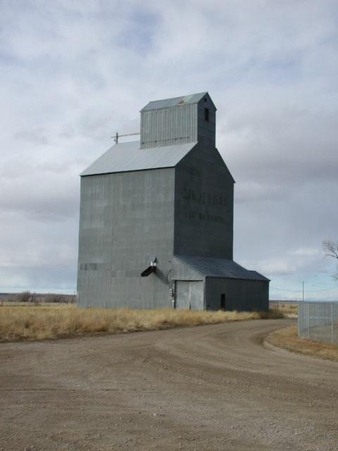 Idaho002.JPG