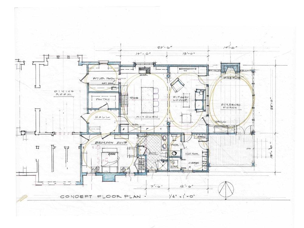 Dowdy Plan Concept Revised_2500w.jpg