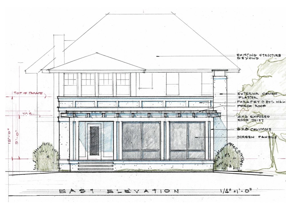 S5-East Elevation_2000w.jpg