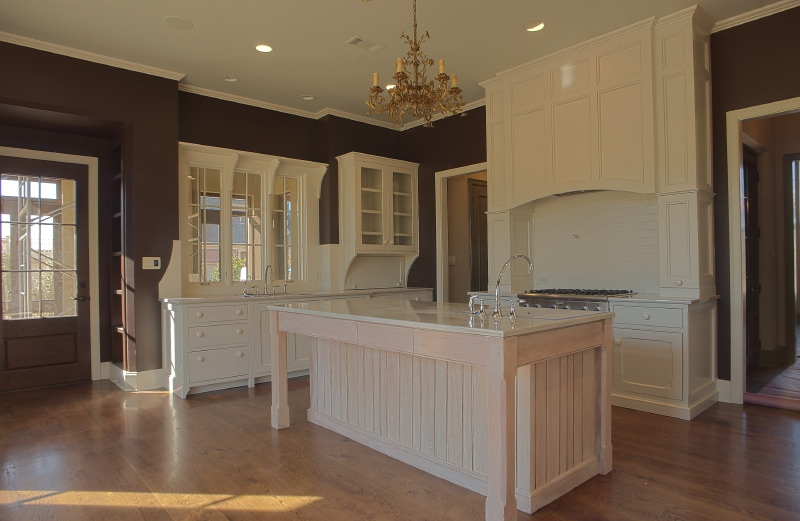 kitchen1-ingram-posey.jpg
