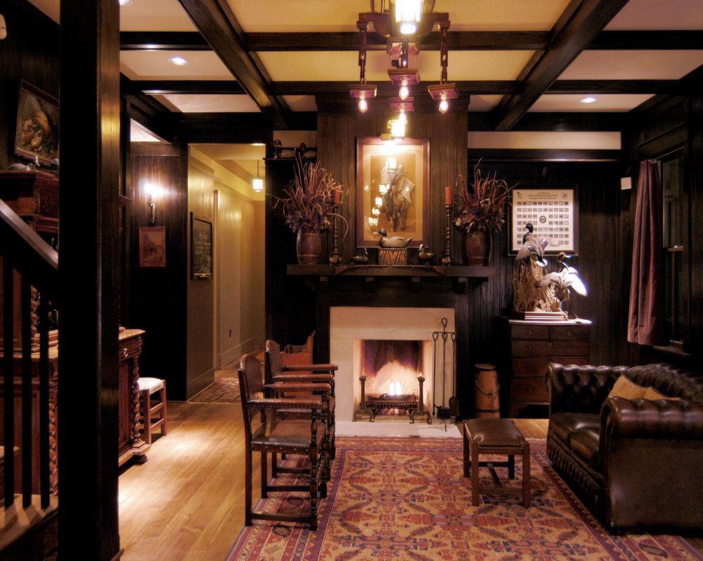 W-foyer.jpg