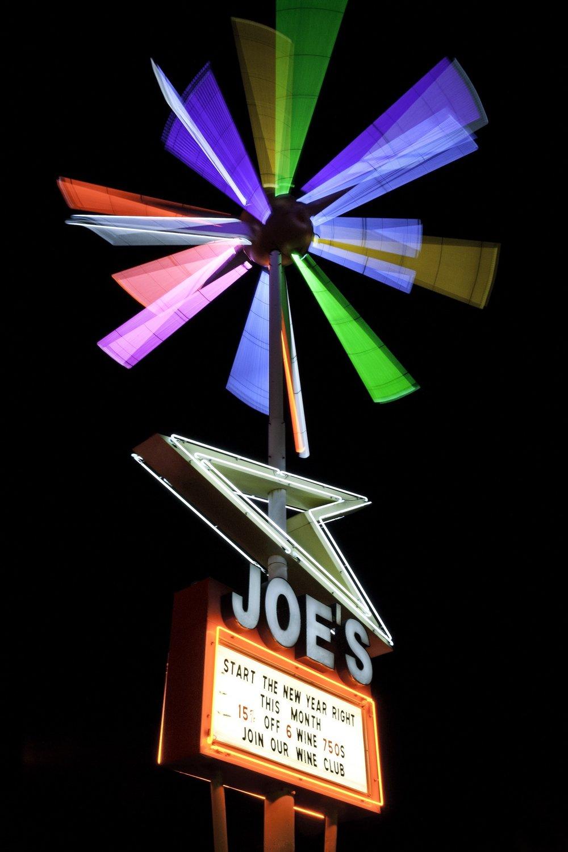 Joe's 11_2500h.jpg