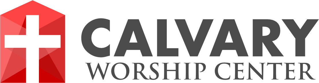 Calvary Worship Center