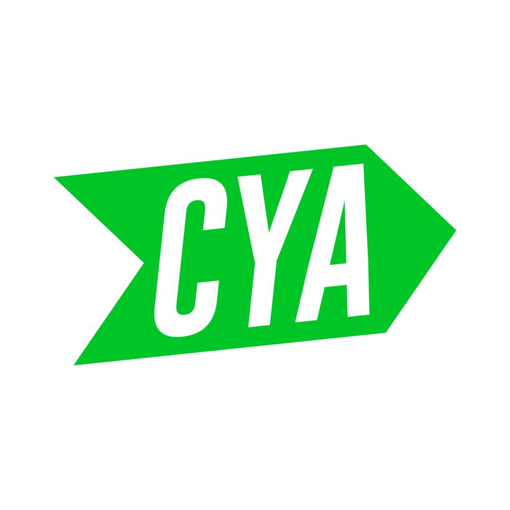 cya.png