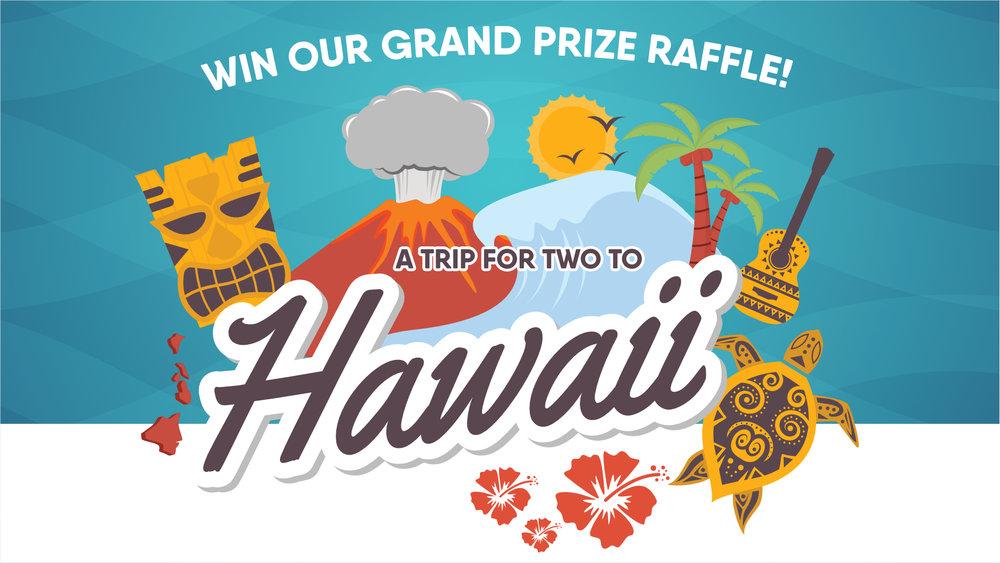 HawaiiSite Graphic.jpg