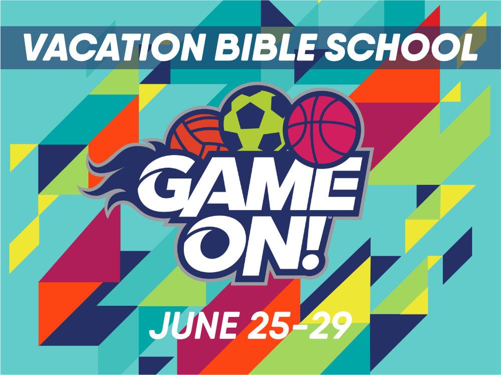 VBS 2017 Website Button.jpg