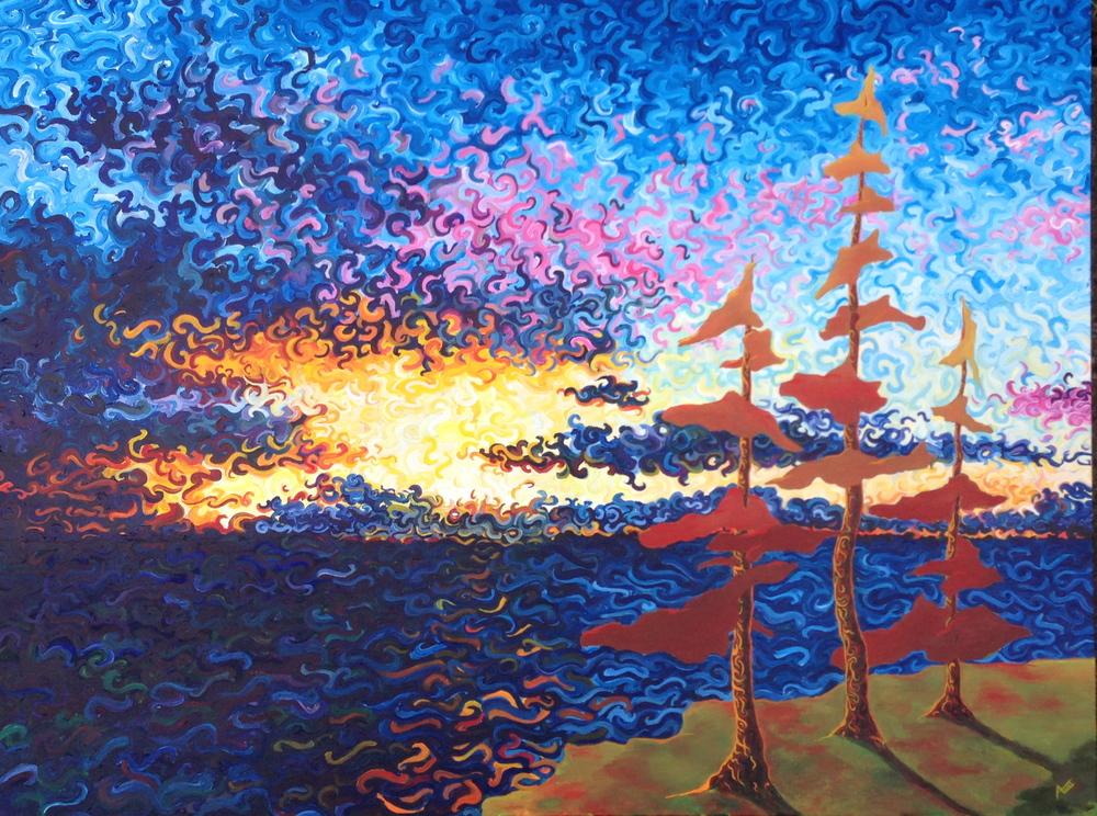 Nova Scotia Sunrise.JPG