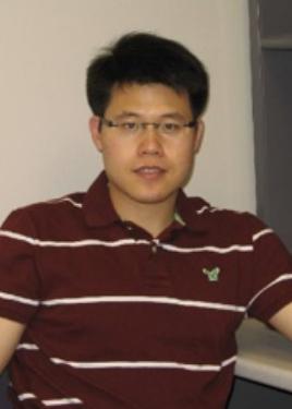 Yu_Zhu_320.png