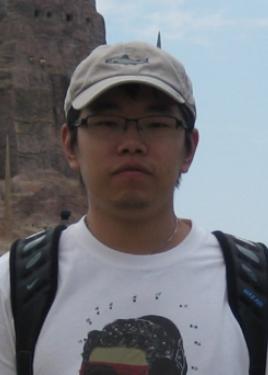 wang_chen.png