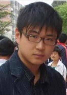 yu_xiaorui.png