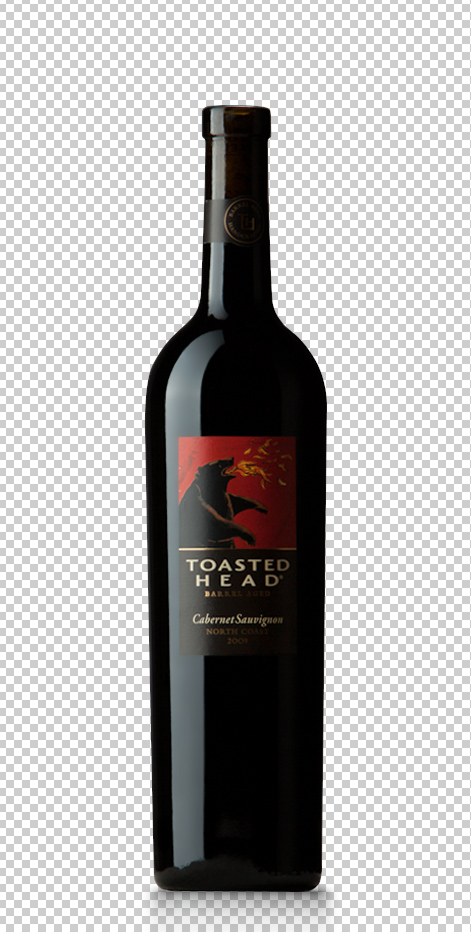 wine_bottle_sample_clipped.jpg