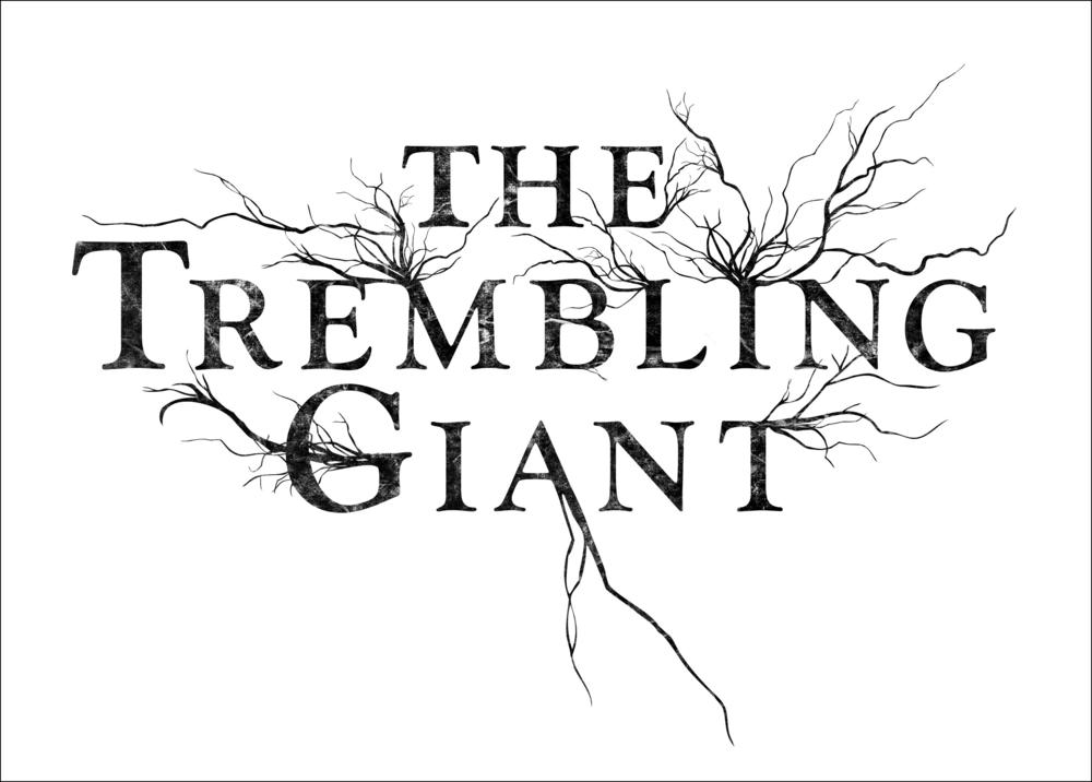TG-logo.png