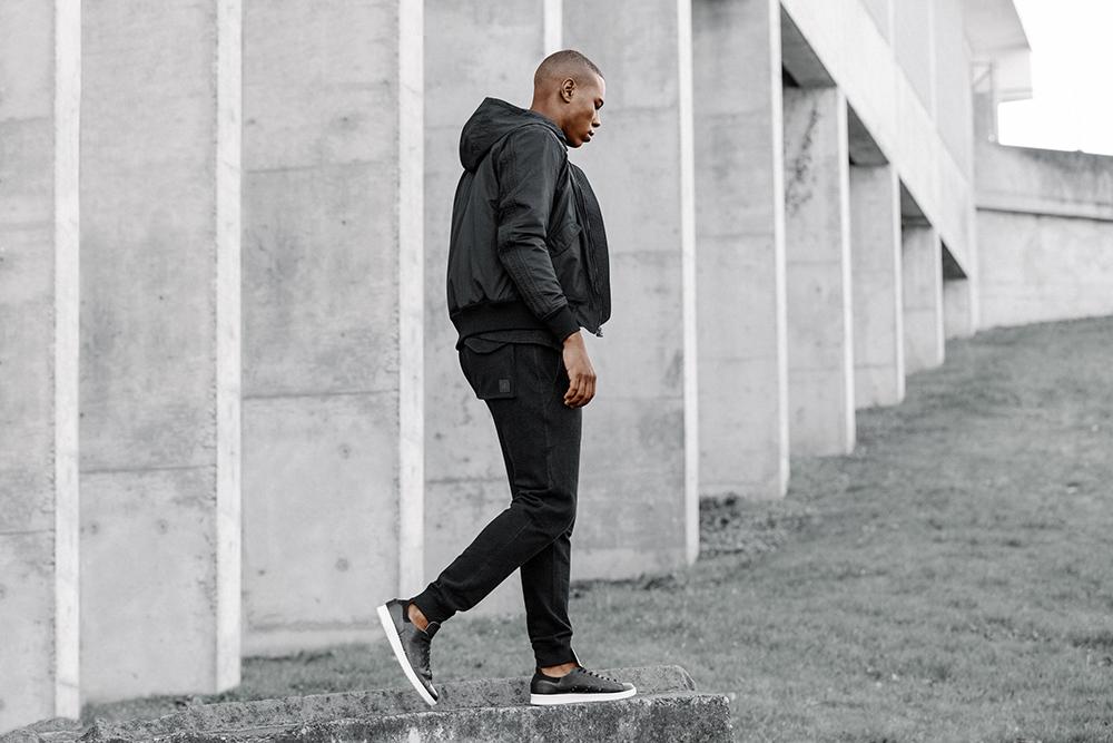 adidas_news06.jpg