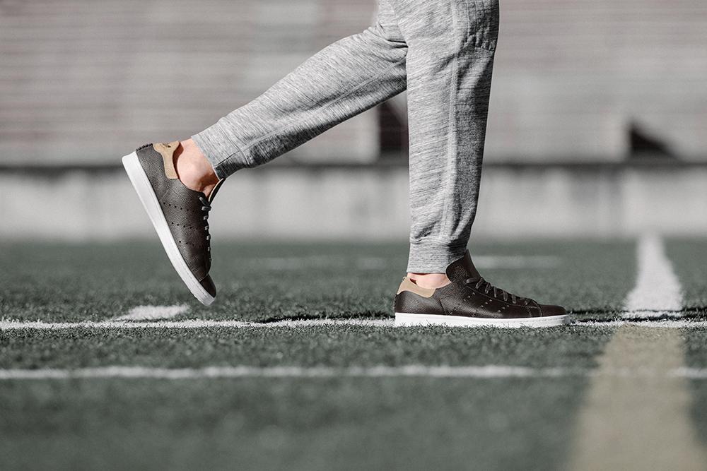 adidas_news10.jpg