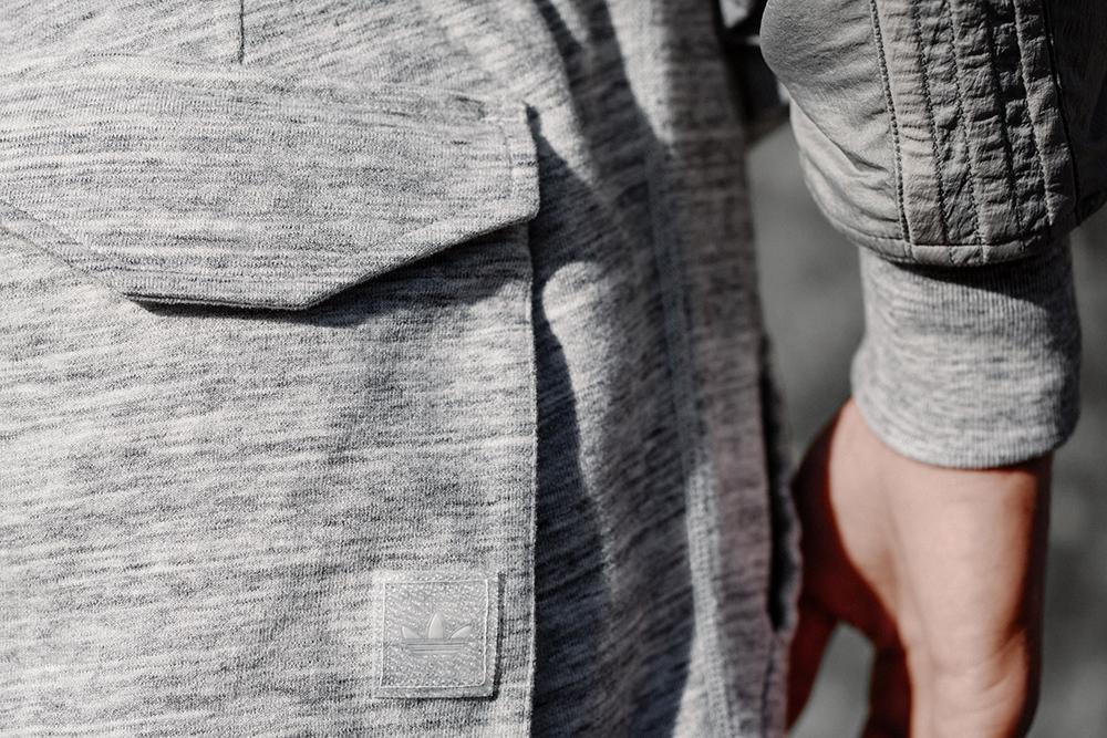 adidas_news11.jpg
