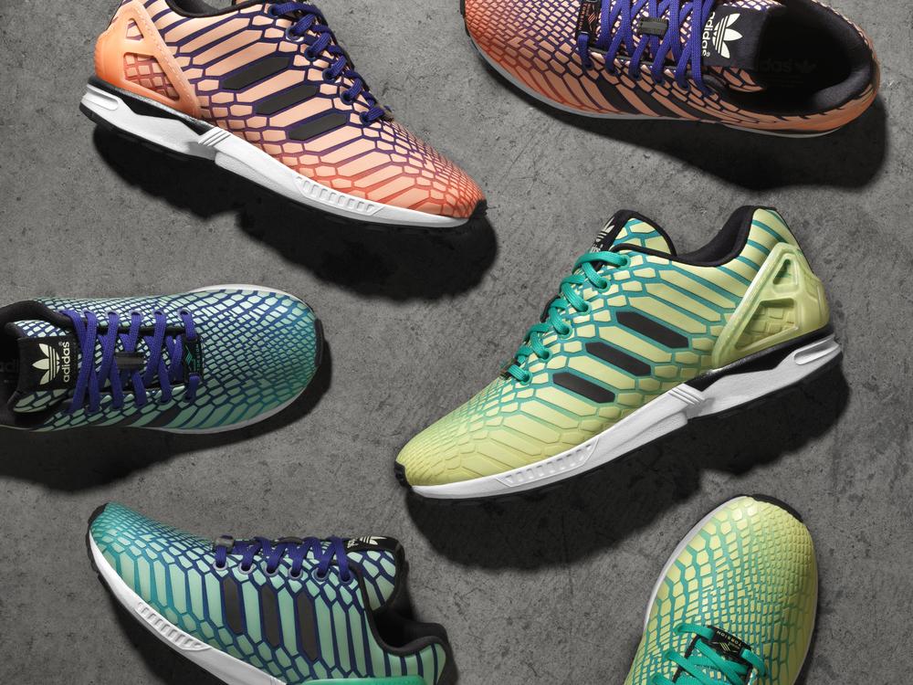 adidas_Xeno_Borealis_Family_PR.jpg