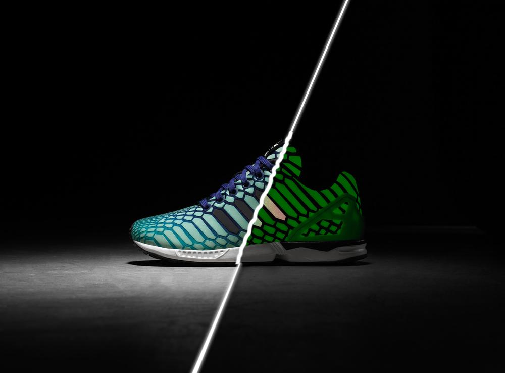 adidas_Xeno_Borealis_Kids_PR_Split.jpg