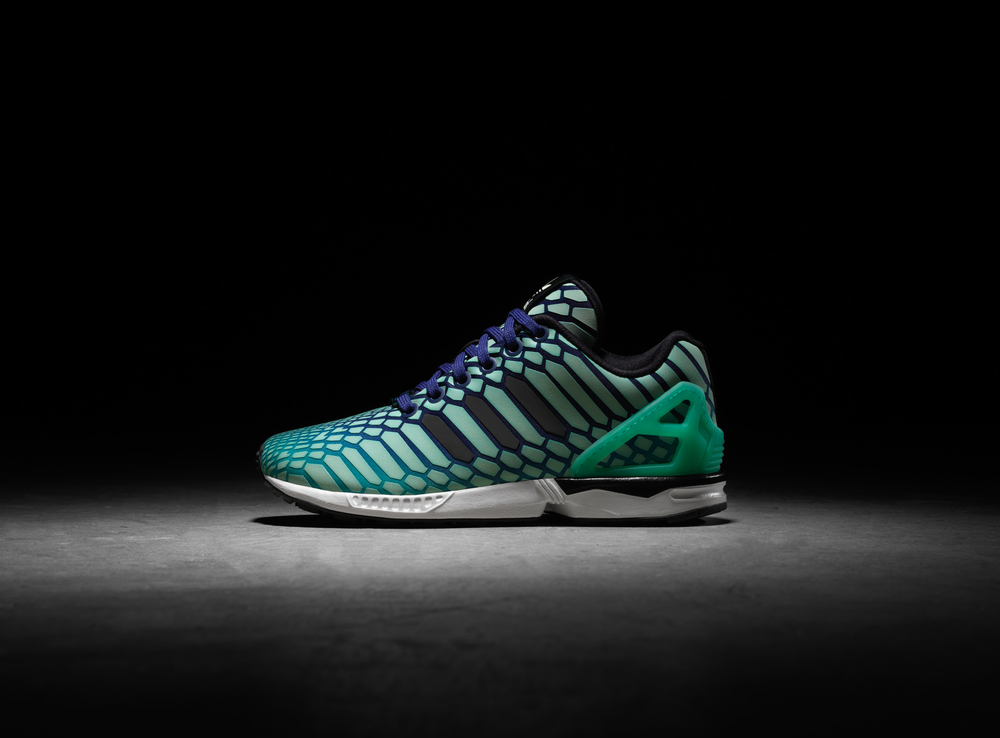 adidas_Xeno_Borealis_Kids_PR.jpg