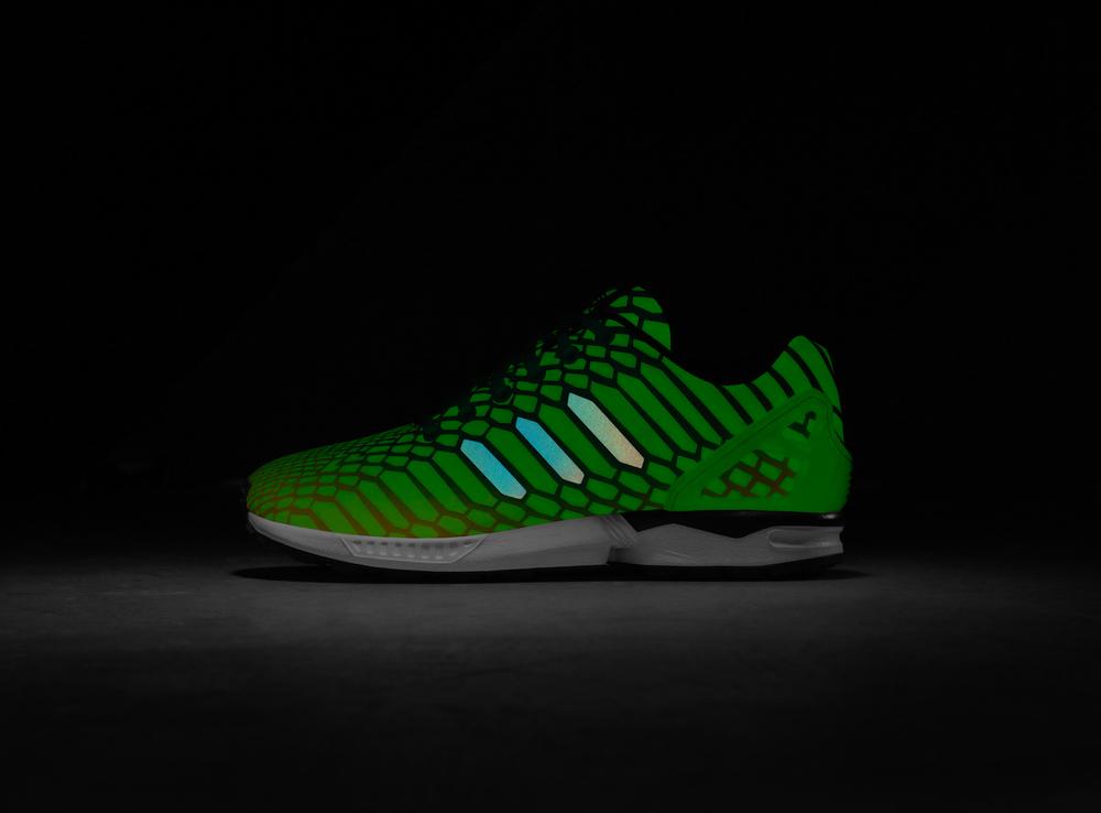adidas_Xeno_Borealis_Mens_PR_Glow.jpg