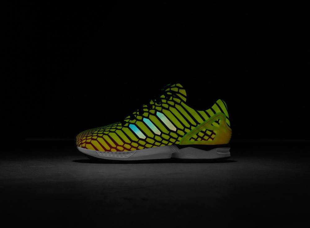 adidas_Xeno_Borealis_Womens_PR_Glow.jpg