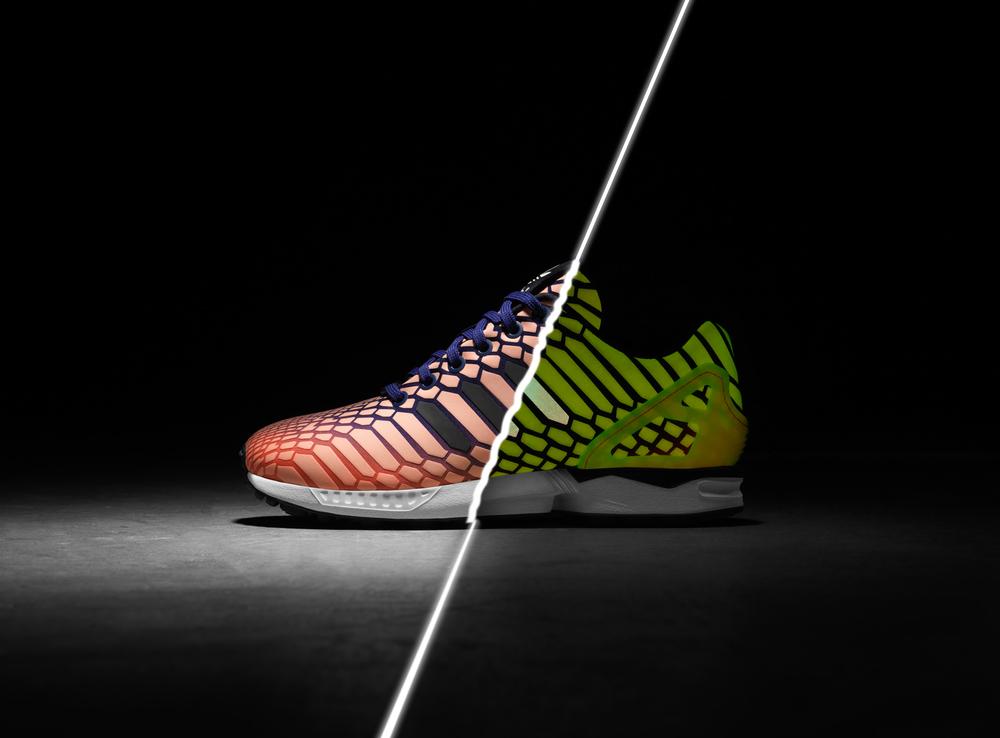 adidas_Xeno_Borealis_Womens_PR_Split.jpg
