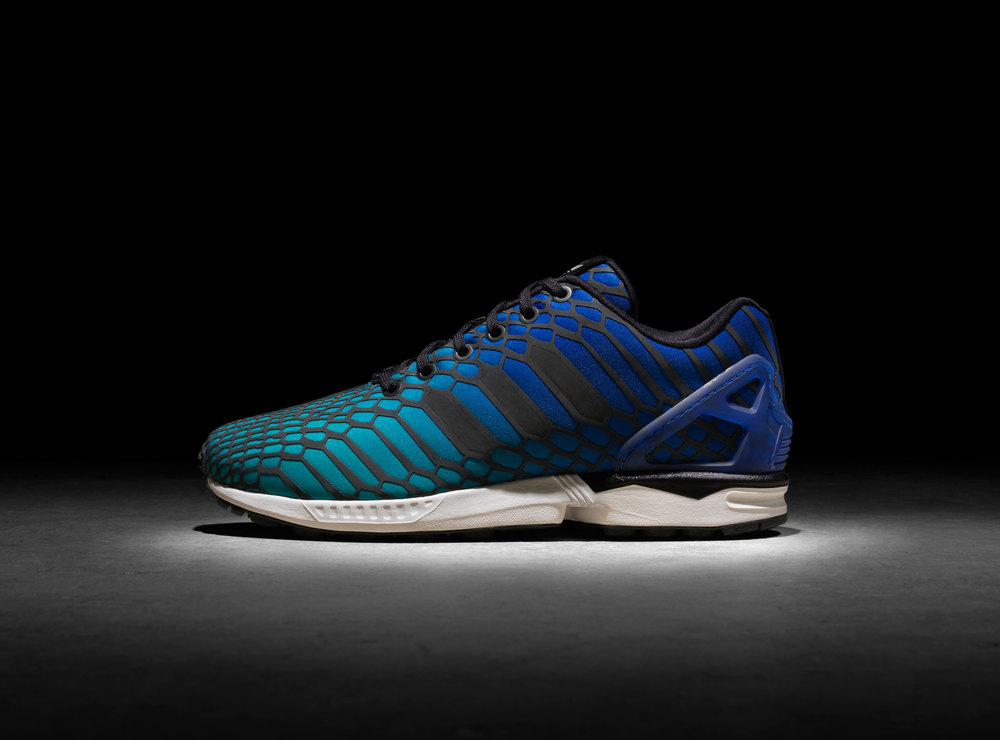 adidas_Xeno_Q4_Negative_Mens_PR_Base.jpg