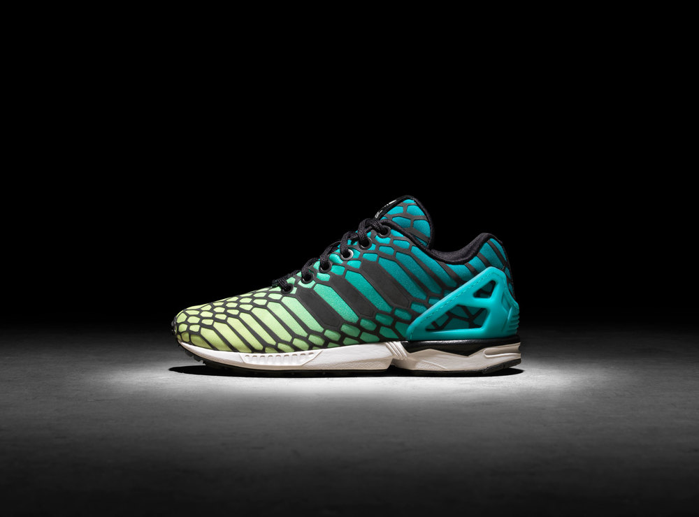 adidas_Xeno_Q4_Negative_Kids_PR_Base.jpg
