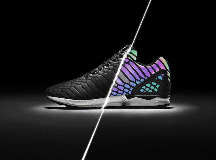 adidas_XENO_PR_ZXFlux_Slash_SM.jpg