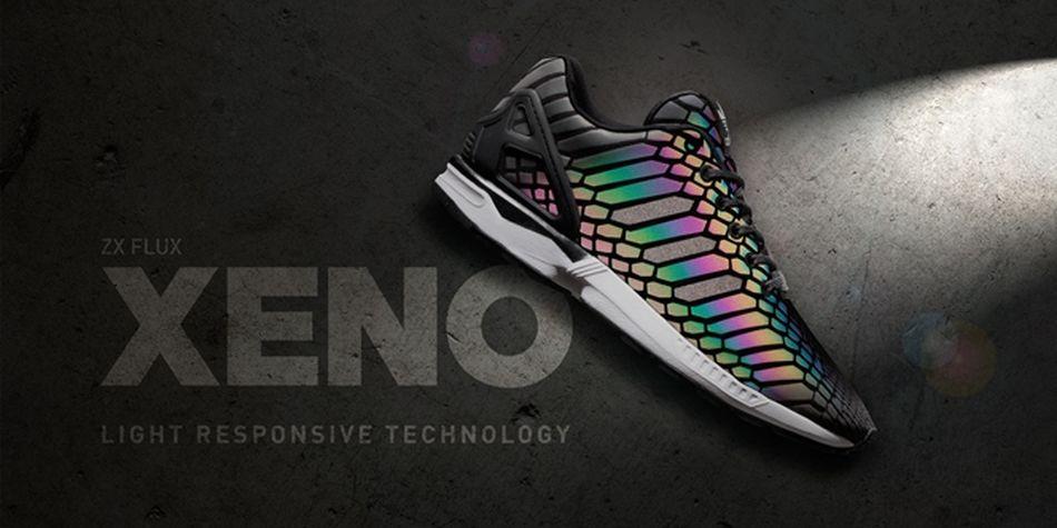 adidas_XENO_Hero_ZXFlux_SM-media.jpg