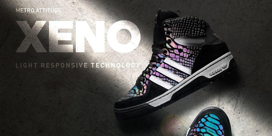 adidas_XENO_Hero_MetroAttitude_SM-media.jpg