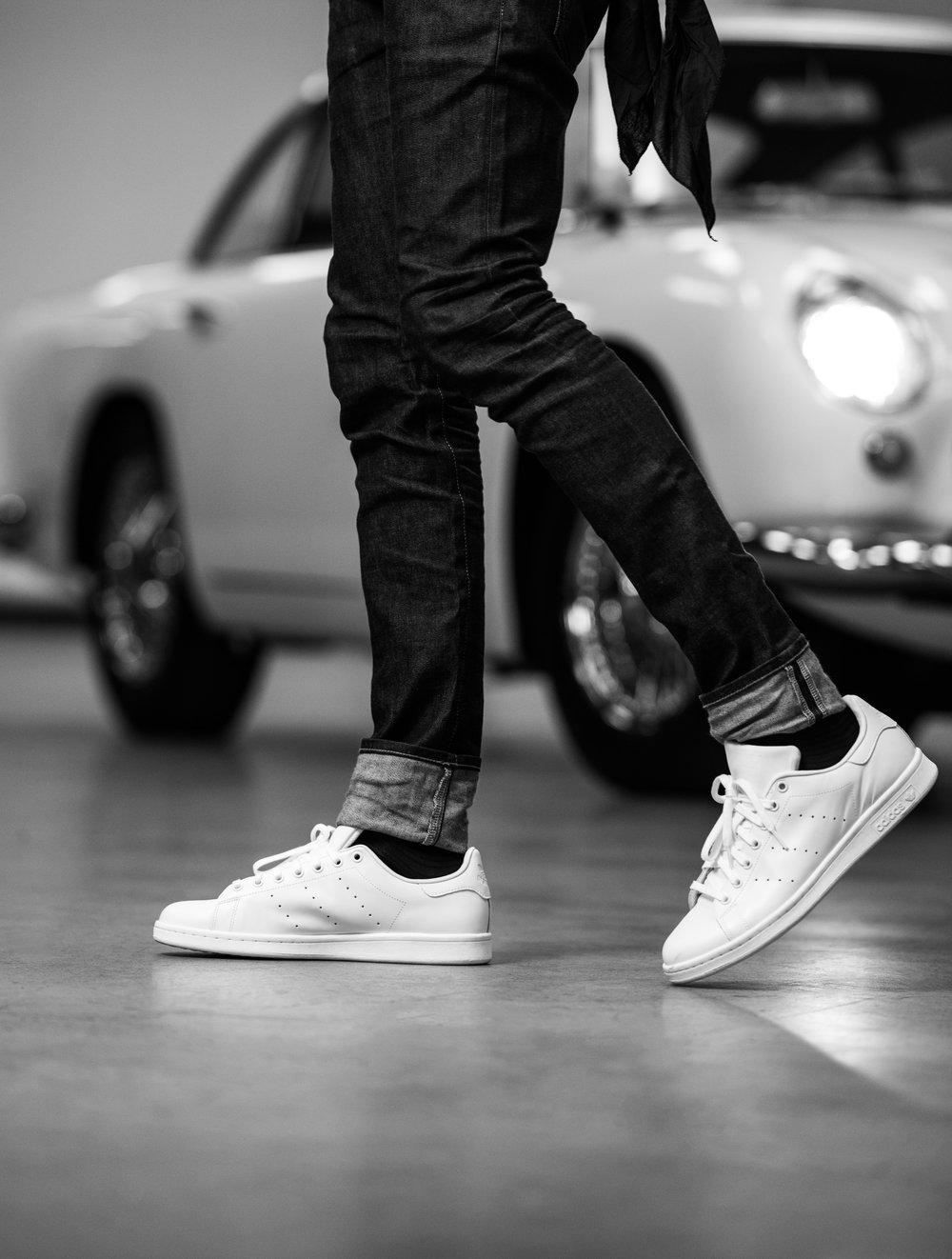 NM_02_20160427_Adidas_00716.jpg