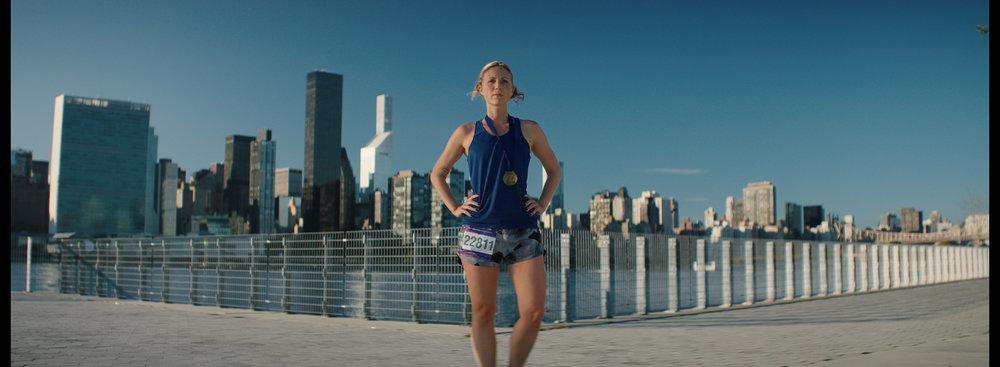Adi_NYC_Marathon_Directors_Stills.00_00_32_19.Still036.jpg