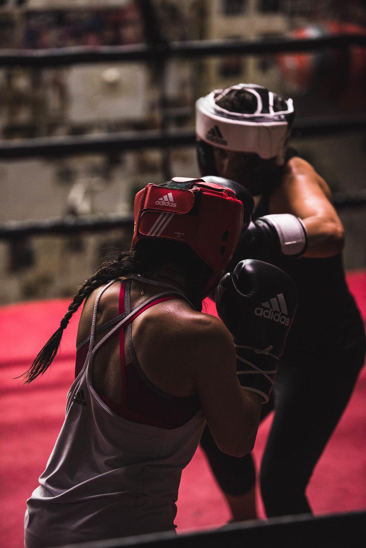 Robin_Doubles_Boxing_0686.jpg