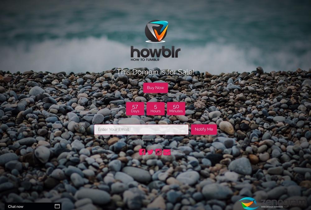 howblr.com