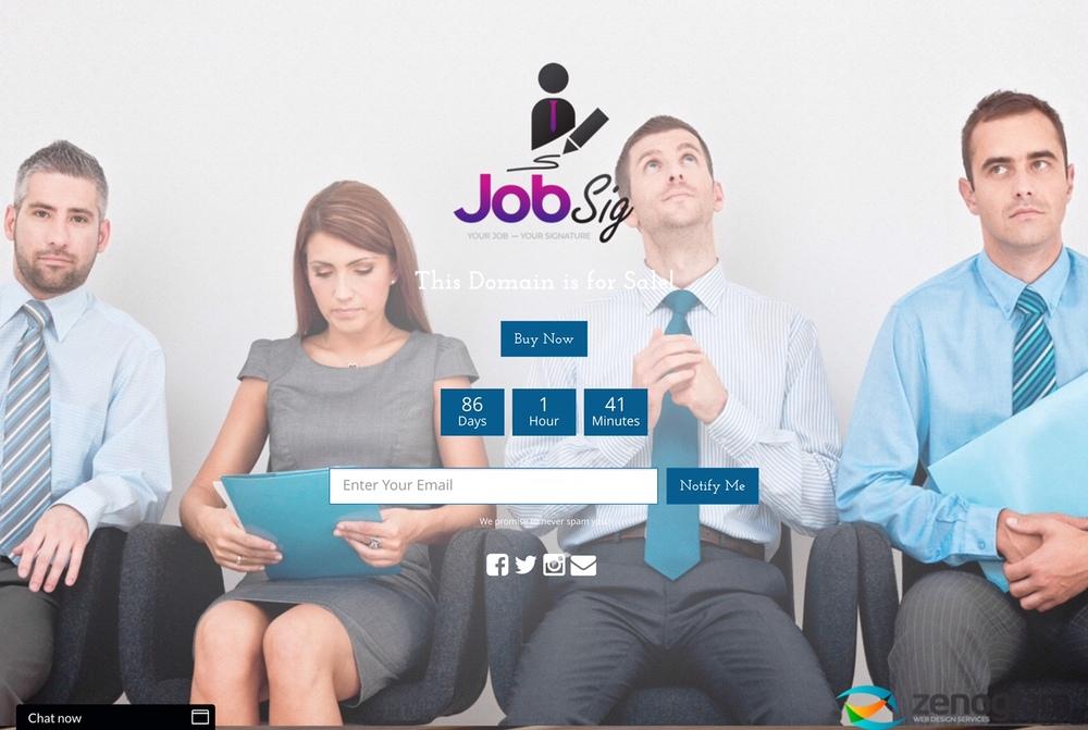 jobsig.com