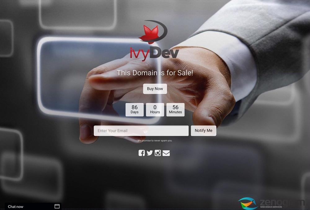 ivydev.com