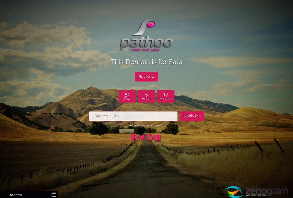 pathoo.com
