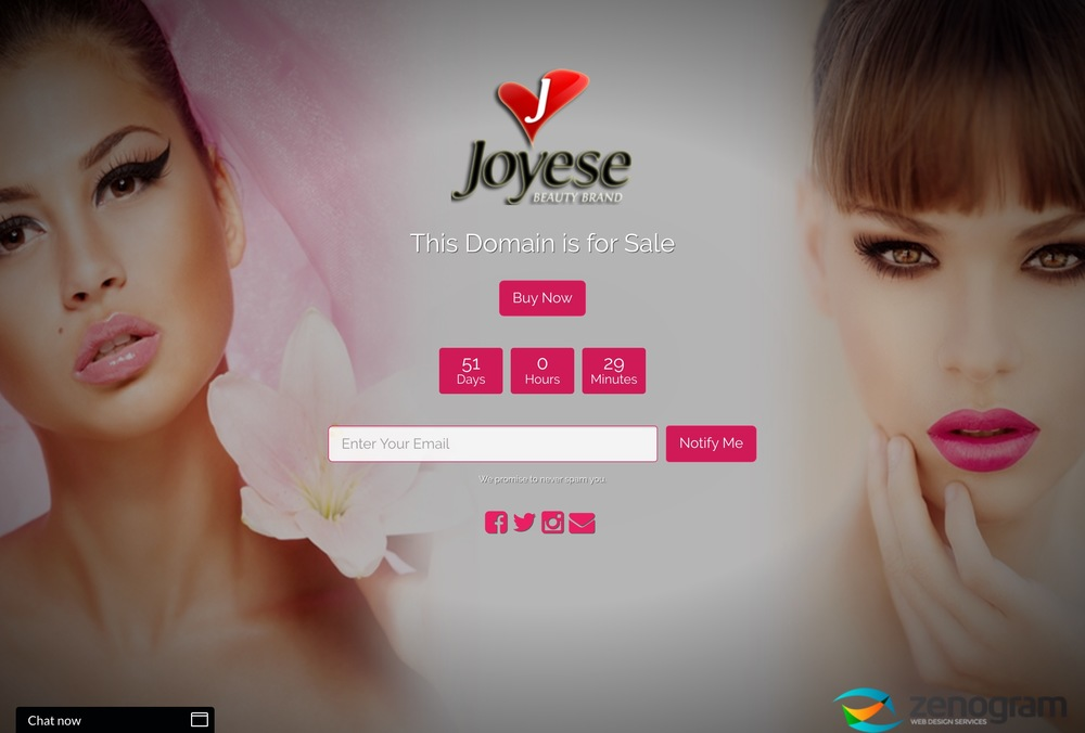 Joyese.com